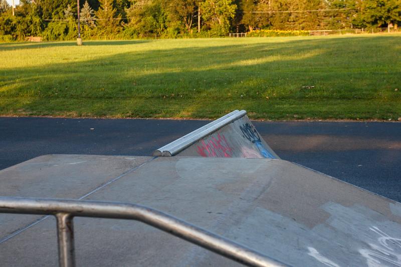 Skateboard-Aug-8.jpg
