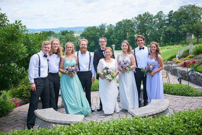 Bartch Wedding June 2019__170.jpg