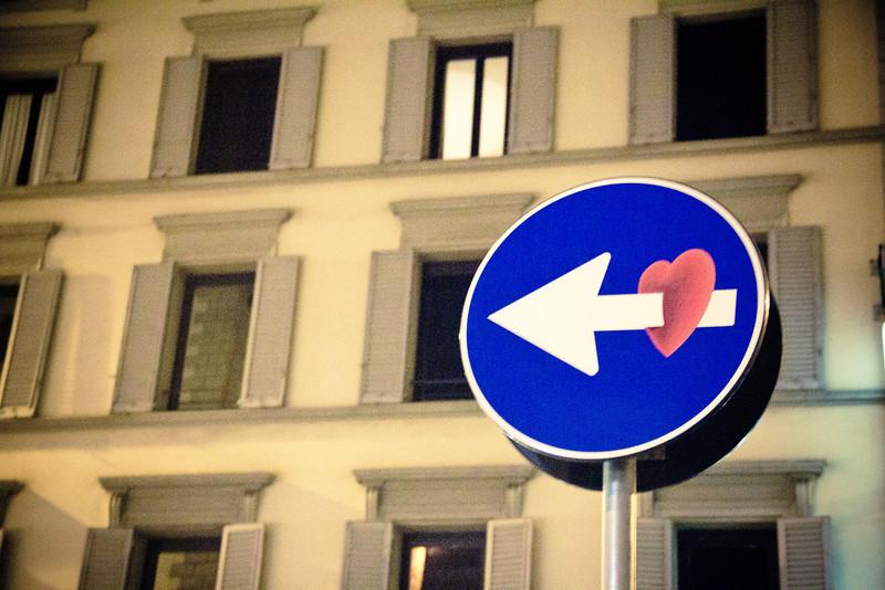 florence street art.jpg