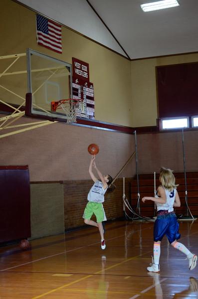 Rachael Basketball-8.jpg