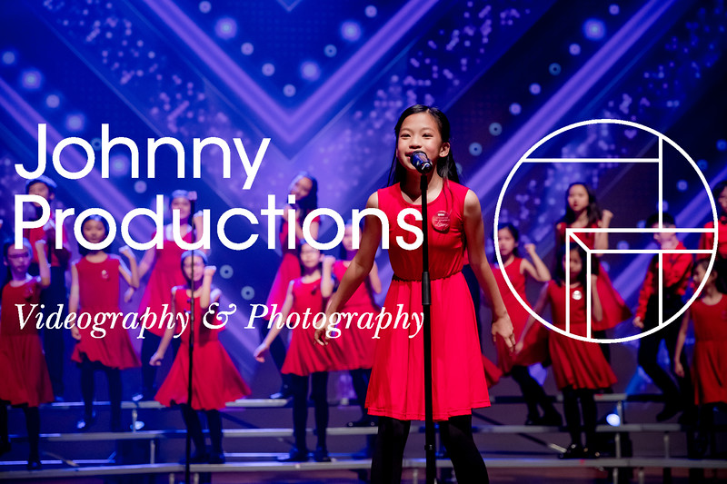 0326_day 2_ junior A & B_johnnyproductions.jpg