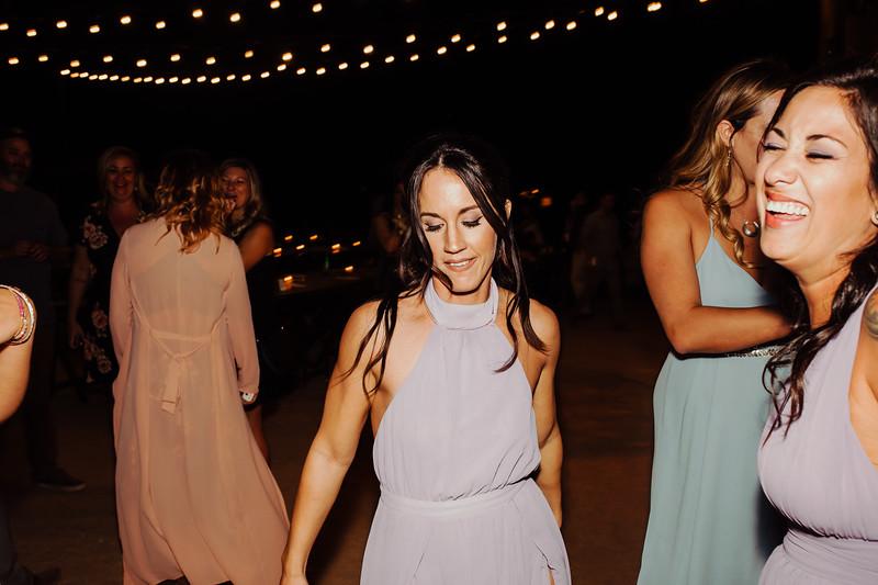 Elise&Michael_Wedding-Jenny_Rolapp_Photography-1273.jpg
