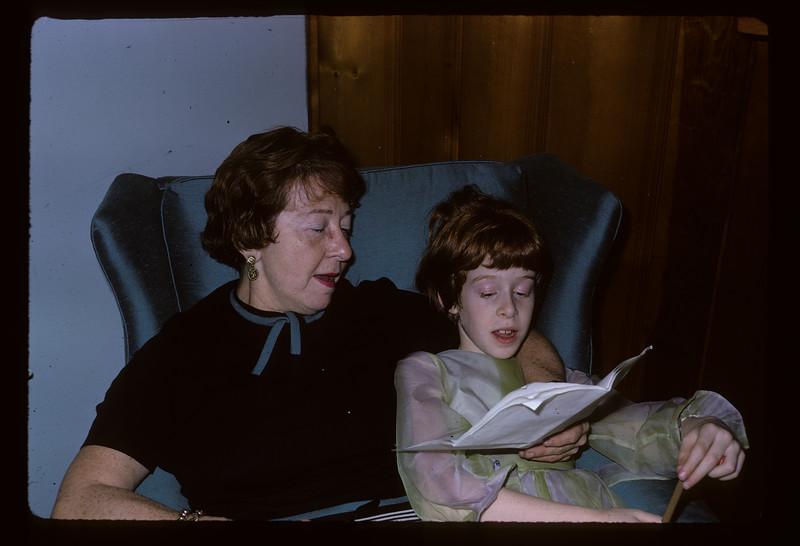 1966 Family_219.jpg