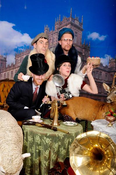 www.phototheatre.co.uk_#downton abbey - 425.jpg