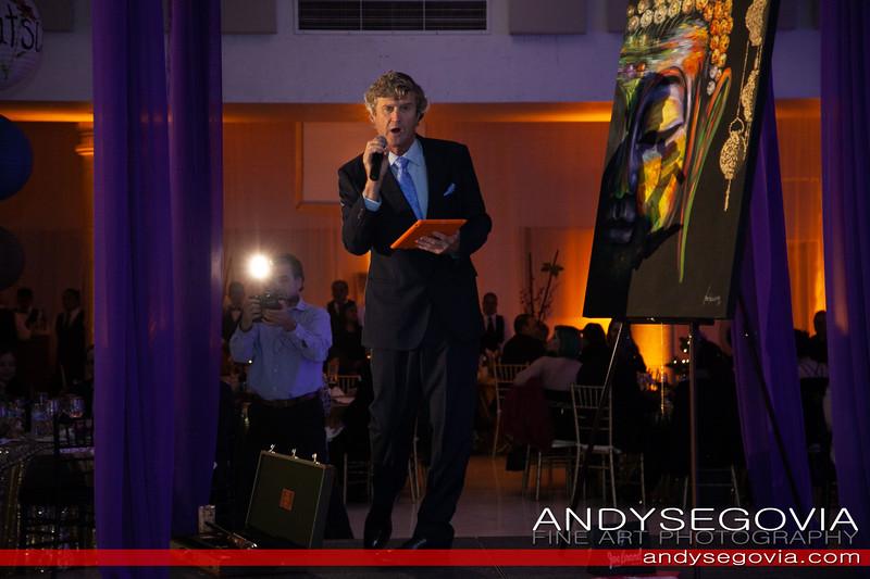 Andy Segovia Fine Art-1071-0890.jpg