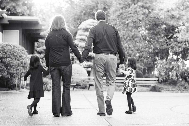 The-Sinha-Family-Japanese-Garden-53.jpg