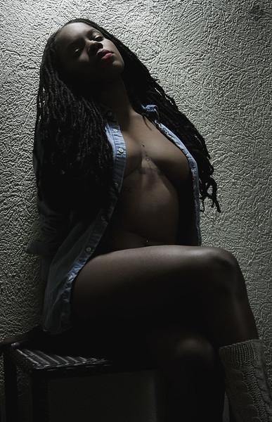 www.asharpphoto.biz - 0729 - Daisha