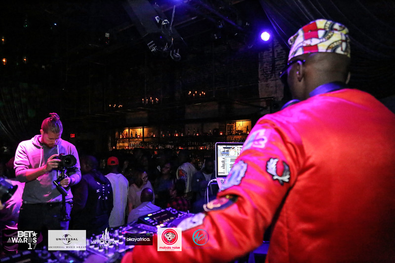 BET_Afropolitan LA_Afterparty-0229.JPG