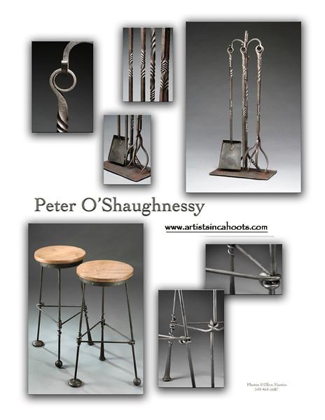 Peter O'Shaughnessy.jpg