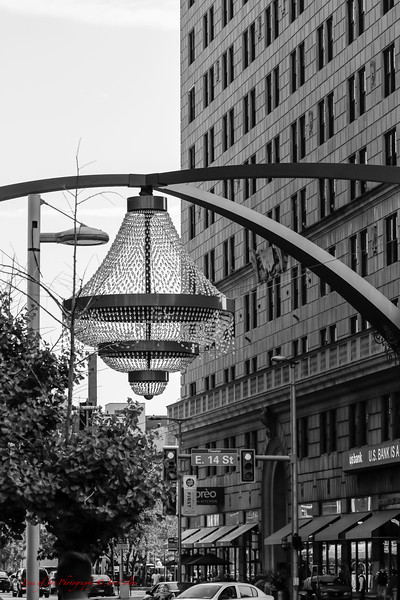 Playhouse Square-3.jpg