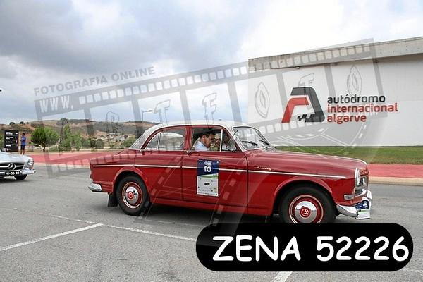 ZENA 52226.jpg