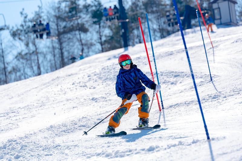 Standard-Race_2-3-18_Snow-Trails-73507.jpg
