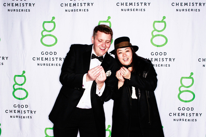 Good Chemistry Holiday Party 2019-Denver Photo Booth Rental-SocialLightPhoto.com-286.jpg