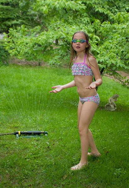 20130609-Mia's 9th Birthday-PMG_3479.jpg