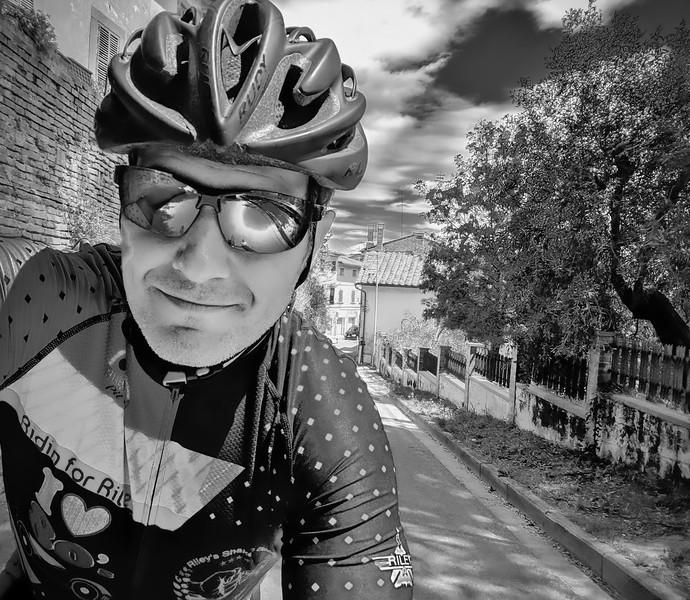 2019 Italy Cycling Trip-606.jpg