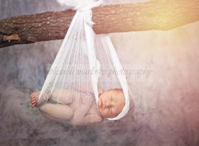 Children/Newborns