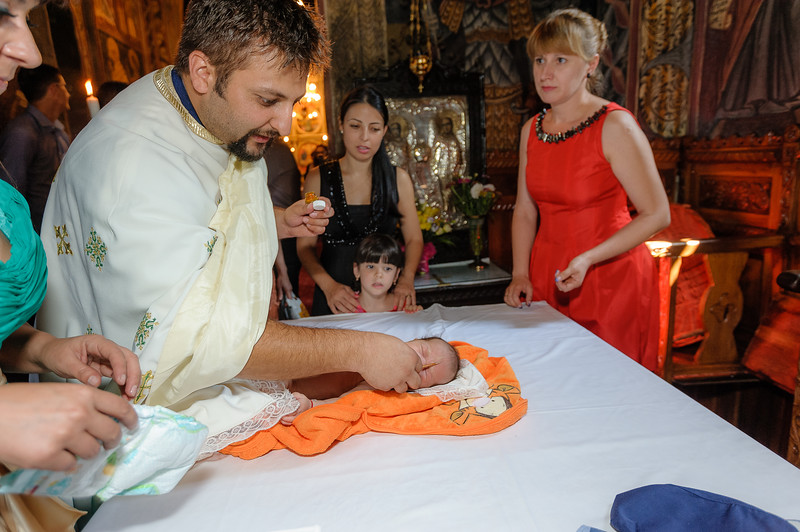 Botez-17-August-2013-Wedding-20130817_7480-LD2_2842.jpg