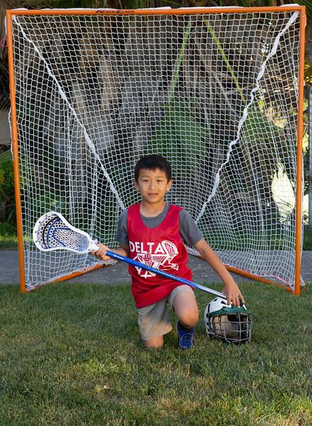 Lacrosse-_85A6846-.jpg
