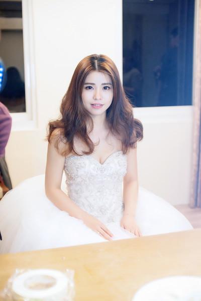 秉衡&可莉婚禮紀錄精選-253.jpg