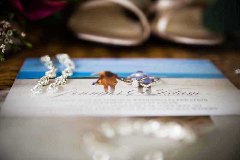 ADAM AND JENNIFER - CAPE MAY WINERY WEDDING-8.jpg
