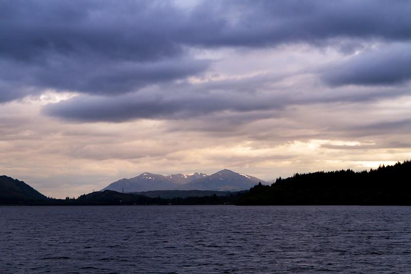 Loch Ness, Fort Augustus - 15.jpg