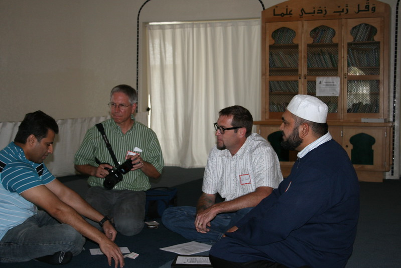 abrahamic-alliance-international-phoenix-2012-04-22_14-04-51-common-word-community-service-tanmi-kabir.jpg