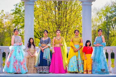Maharani Fashion