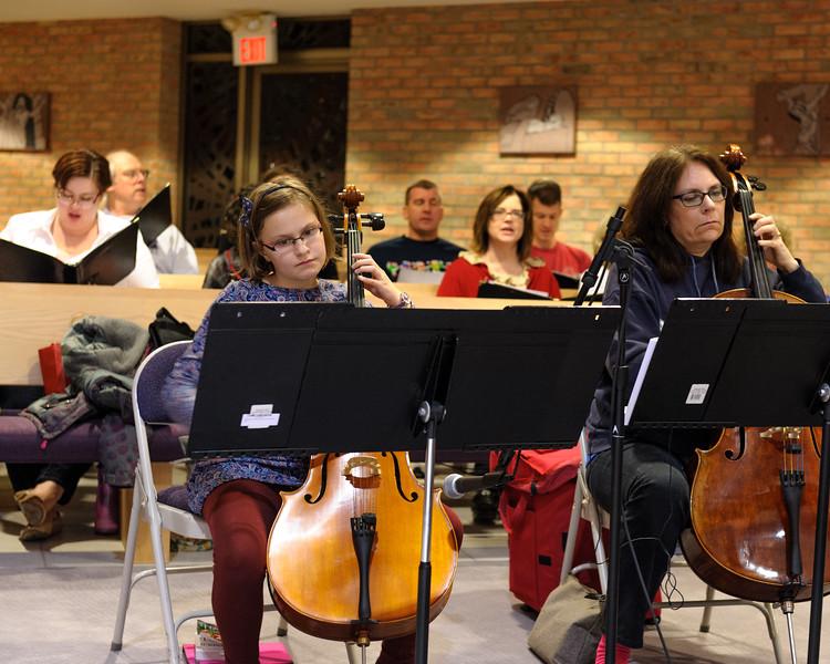 20151223 ABVM Choir Rehearsal-6565.jpg