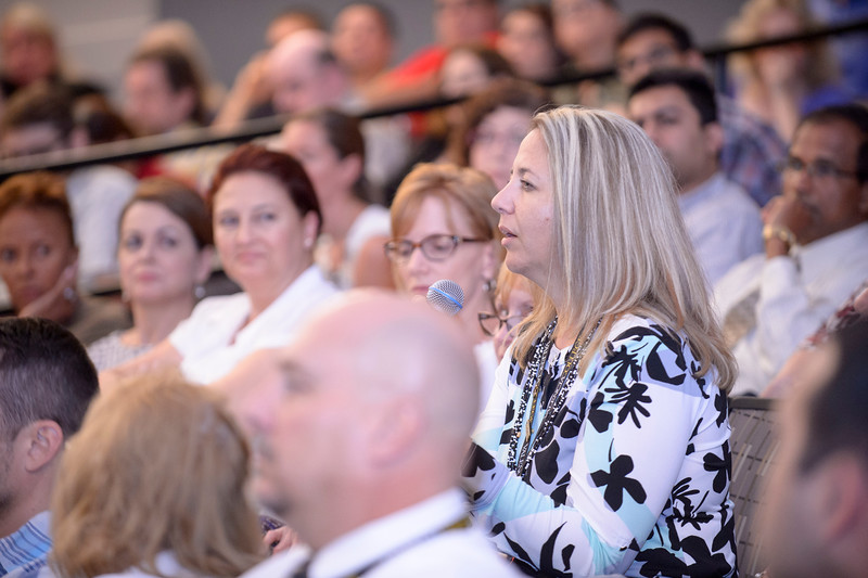 2015 Valencia College Academic Assembly-207.jpg
