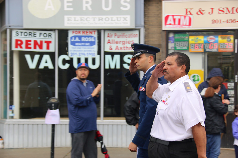 Bayonne Memorial Day Parade 2017 24.jpg