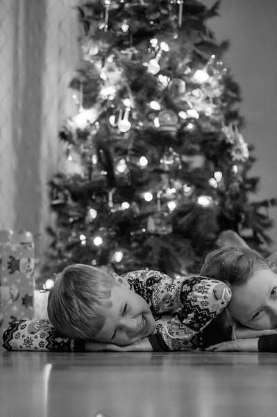 Christmas2019-33.jpg