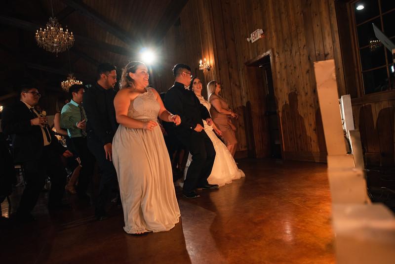 Kaitlin_and_Linden_Wedding_Reception-216.jpg