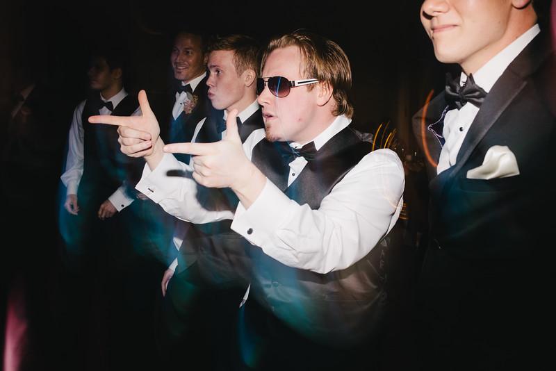 Le Cape Weddings_Jenifer + Aaron-658.jpg