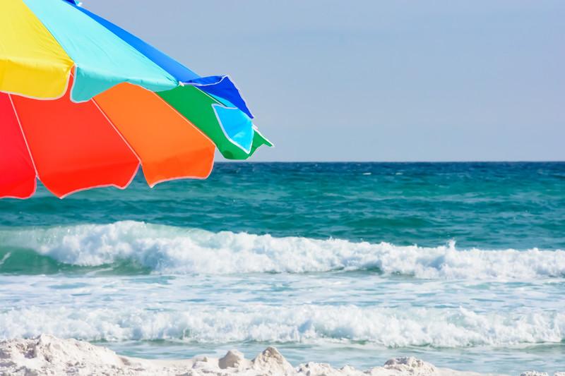 Topsail Beach-22.jpg