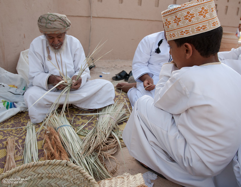 Traditional Handicrafts (164)- Oman.jpg