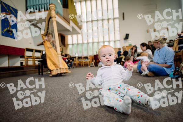 © Bach to Baby 2017_Alejandro Tamagno_Chelmsford_2017-07-14 040.jpg