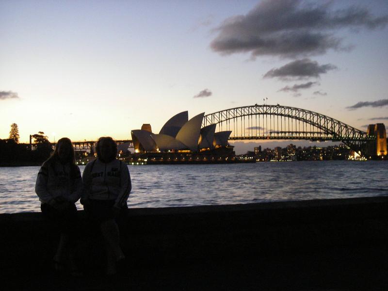Sydney 224.JPG