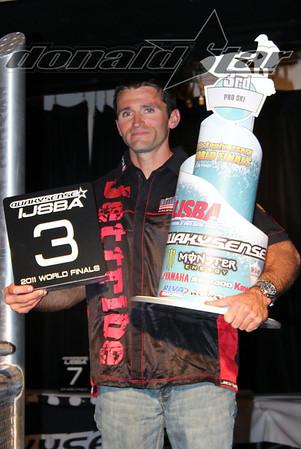 World Finals Sunday 10 09 2011