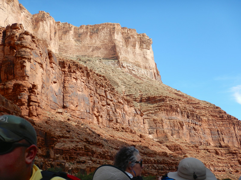Grand Canyon Rafting Jun 2014 027.jpg