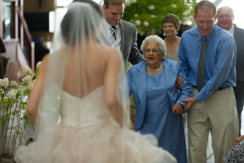 bap_walstrom-wedding_20130906184051_7826
