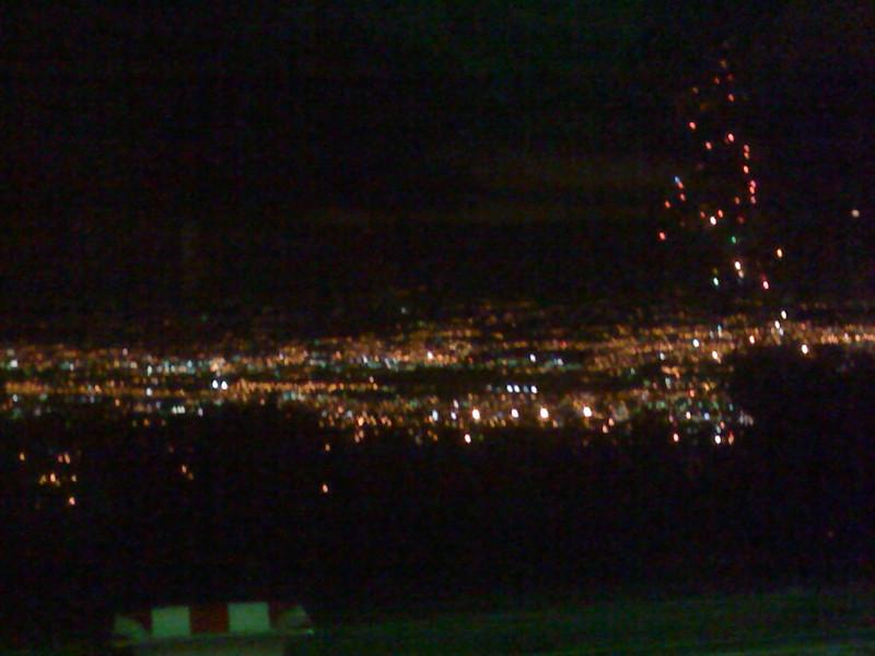 FireworksNYfromMyiPhone.jpg