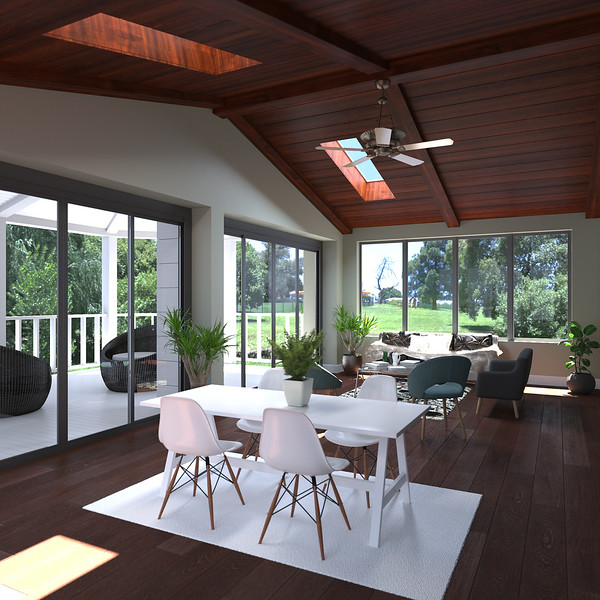 velux-gallery-sunroom-09.jpg