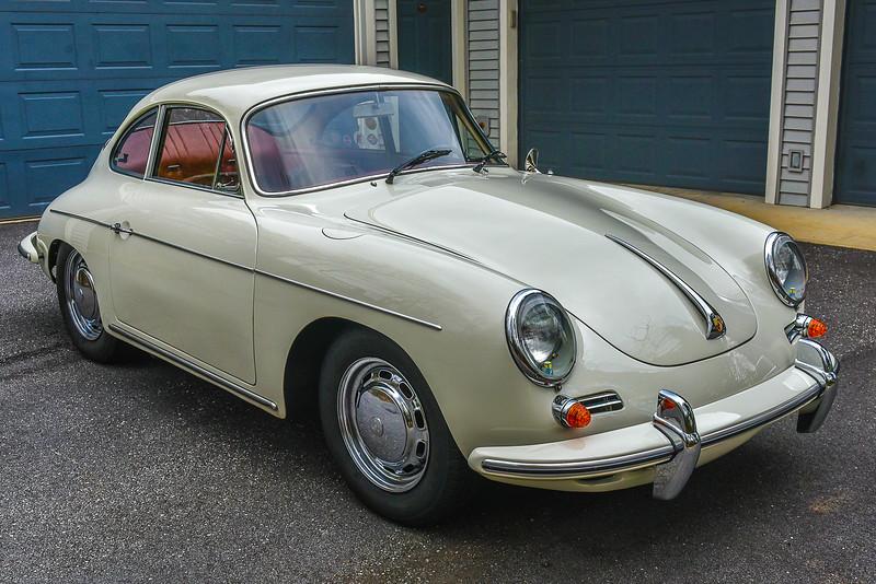 1964 - 356C Porsche Coupe-14.jpg