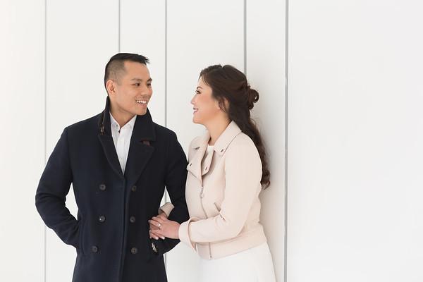 2018-Alina&Vince-Engagement