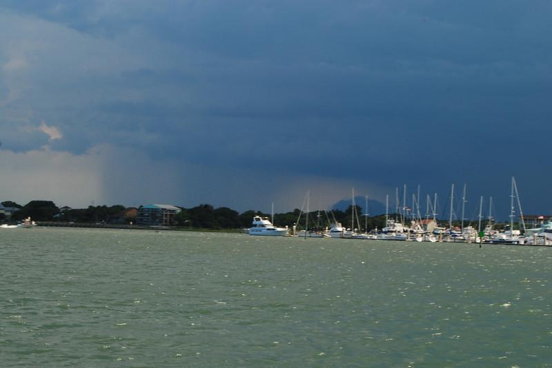 3004 St Augustine Storm.jpg
