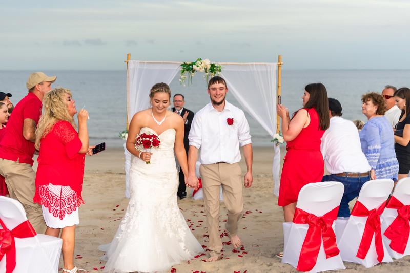 VBWC BEIL 09042019 Buckroe Beach Wedding Image #49 (C) Robert Hamm.jpg