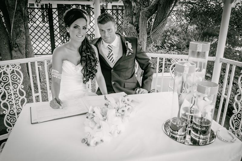 Blyth Wedding-148.jpg