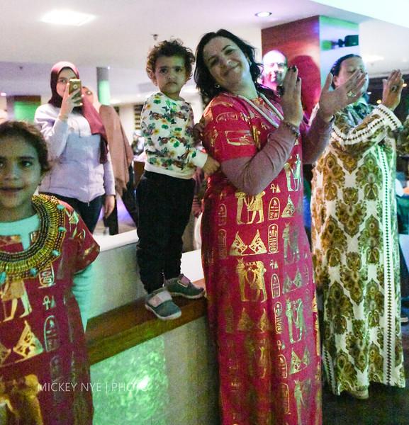 020820 Egypt Day7 Edfu-Cruze Nile-Kom Ombo-6671.jpg