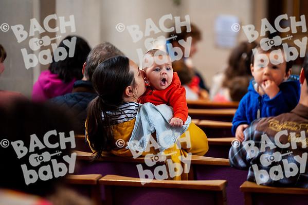 ©Bach to Baby 2019_Laura Woodrow_Croydon_2019-10-21_ 22.jpg