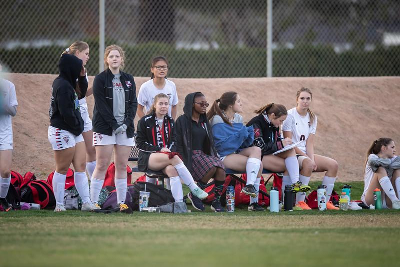 CP_Girls_Soccer_136.jpg
